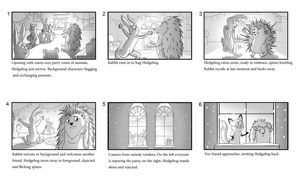 CoD storyboard 1.jpg