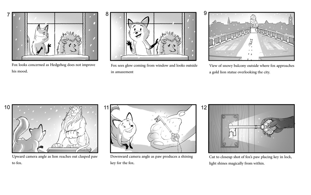 CoD storyboard 2.jpg
