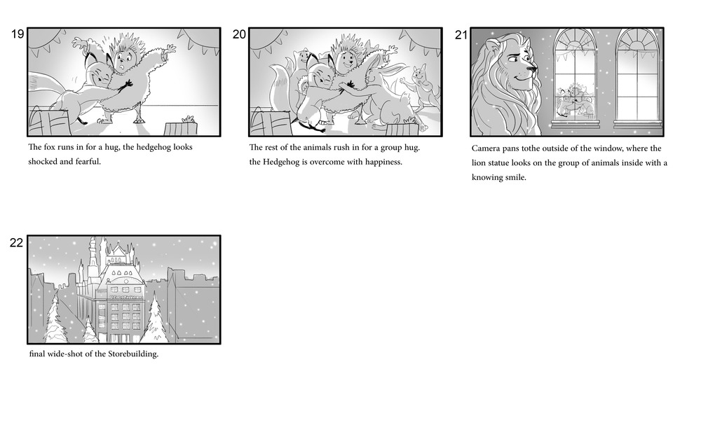 CoD storyboard 4.jpg