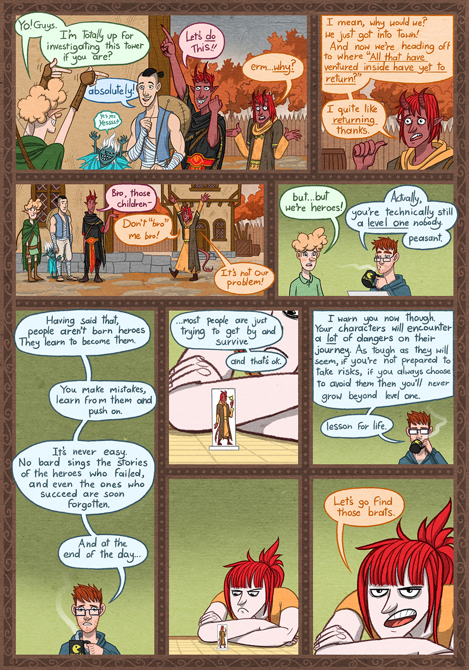 D&D-Diaries-page-7-(reduced).jpg