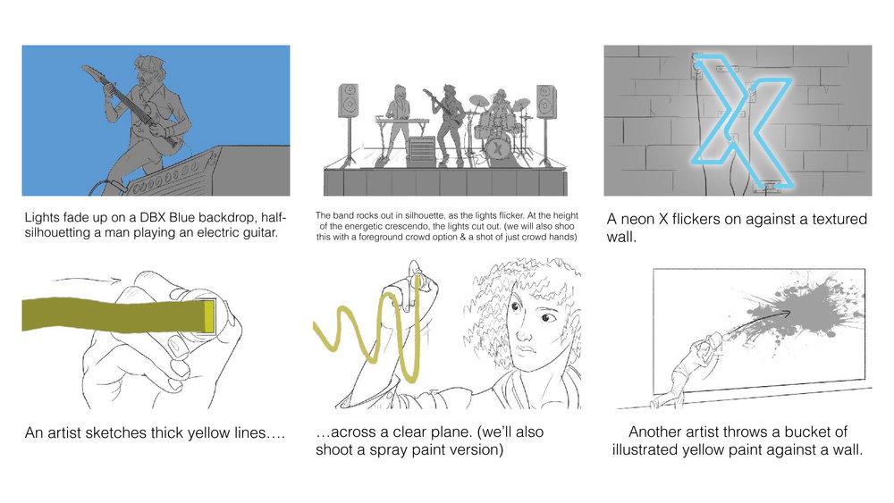 DXB Storyboard 5.jpg