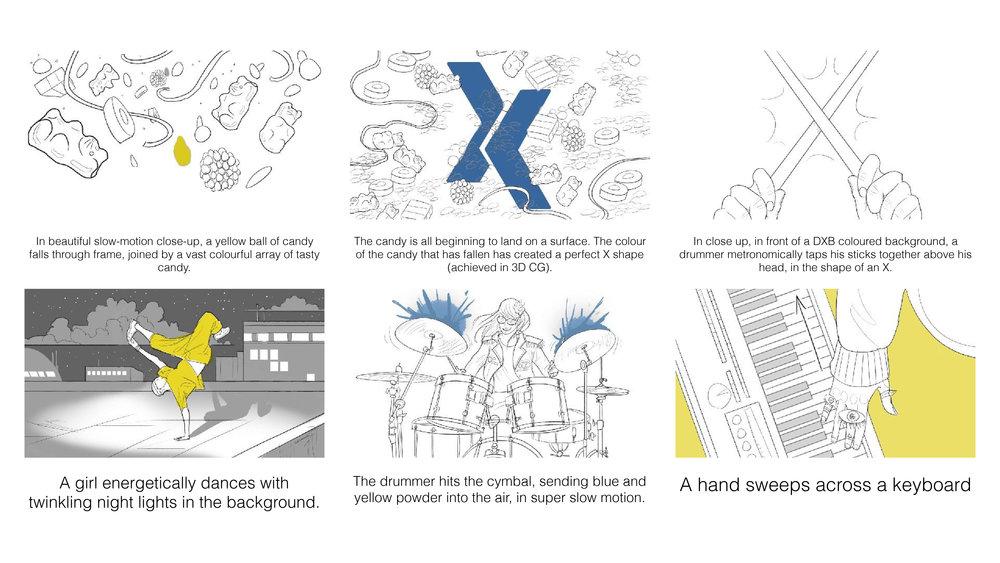 DXB Storyboard 4.jpg
