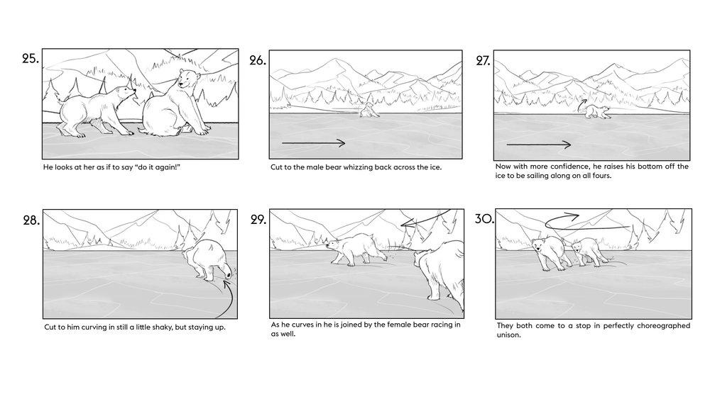 DOI Storyboard 5.jpg