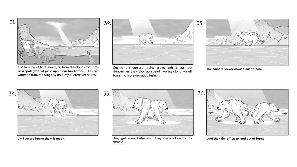 DOI Storyboard 6.jpg
