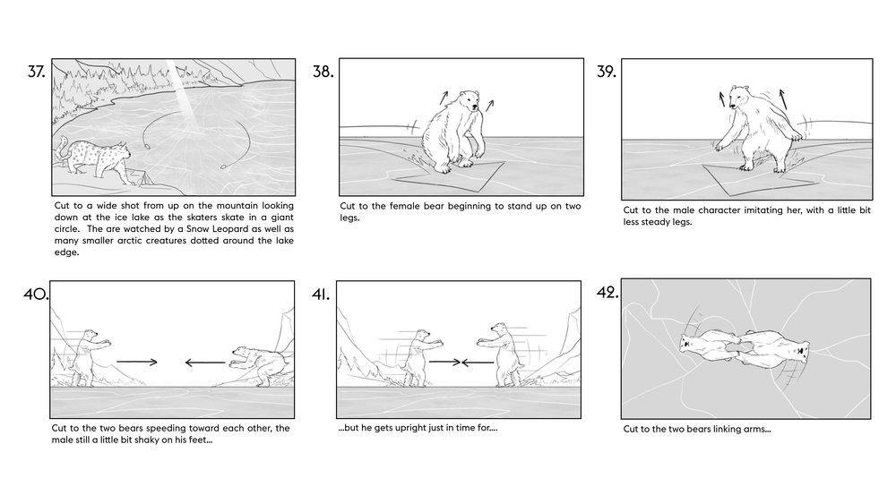 DOI Storyboard 7.jpg