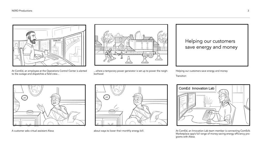 ComEd storyboard 2.jpg