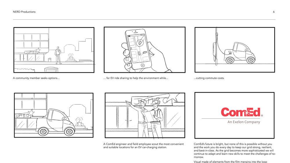 ComEd storyboard 5.jpg