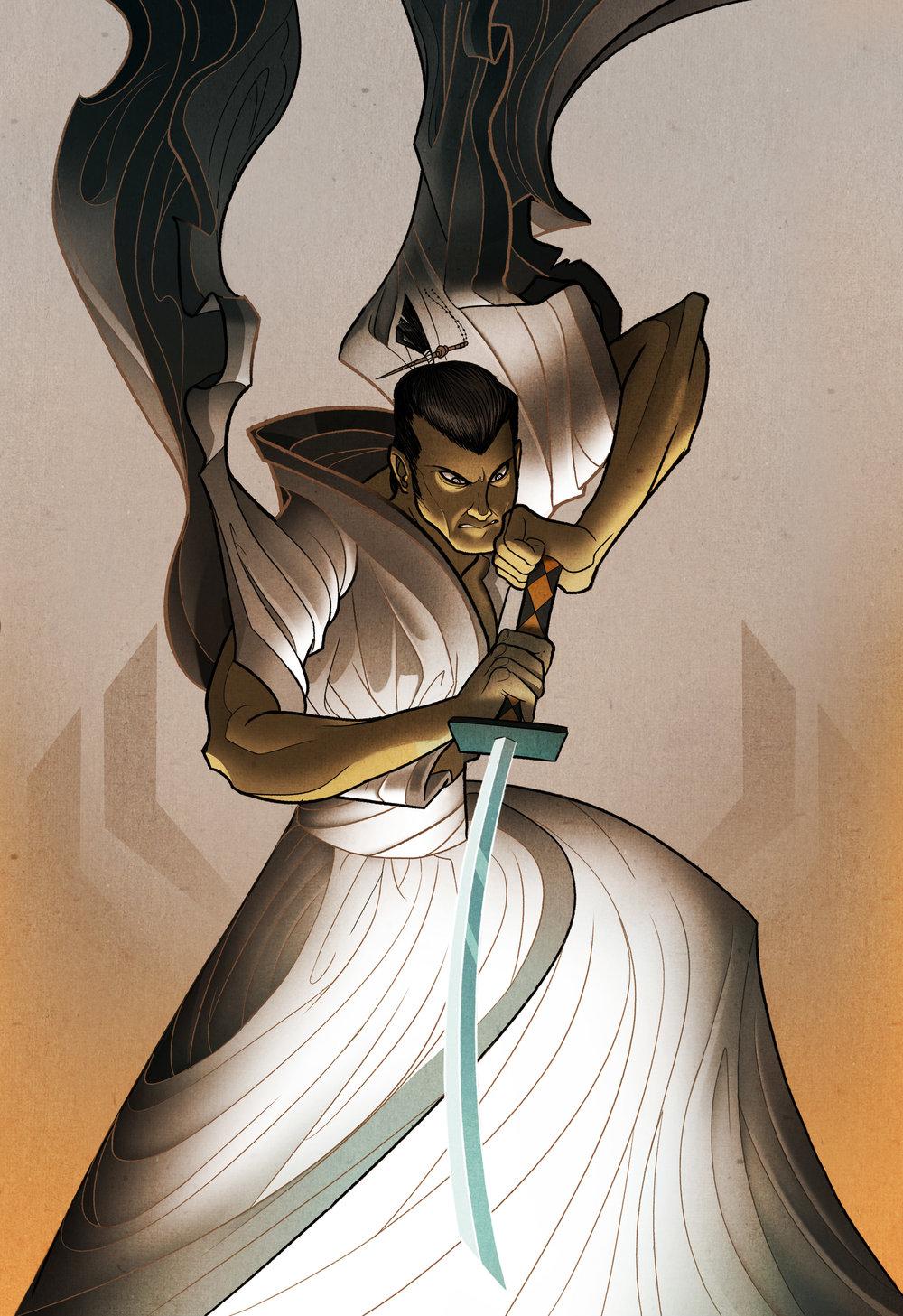 Samurai jack.jpg