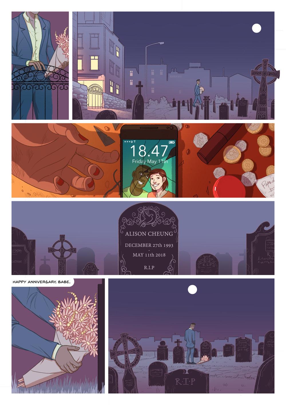 Anniversary page 5.jpg