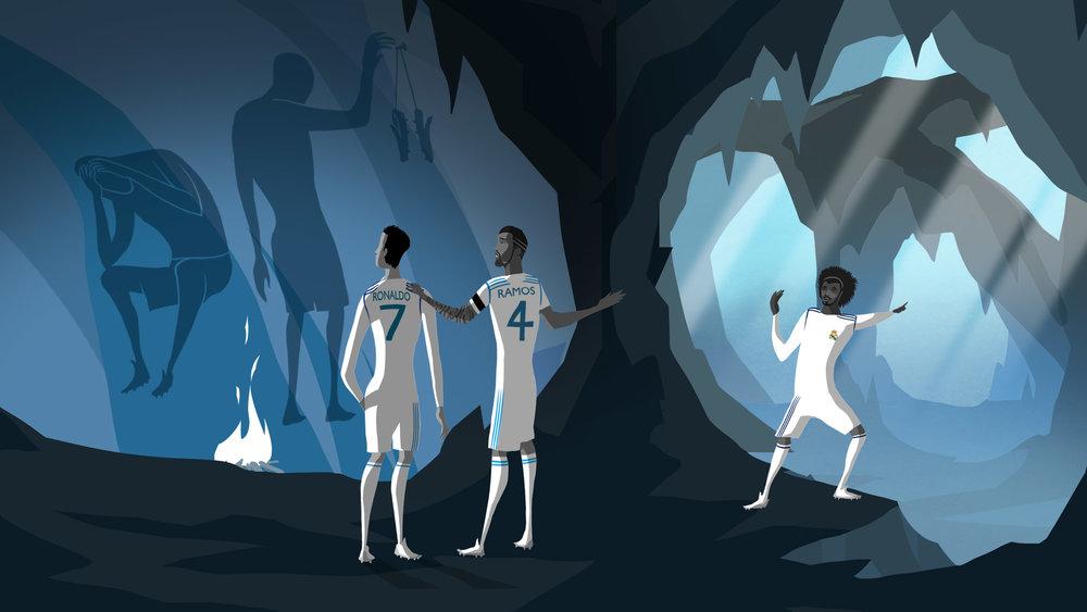 Cave Scene NIVEA 2.jpg