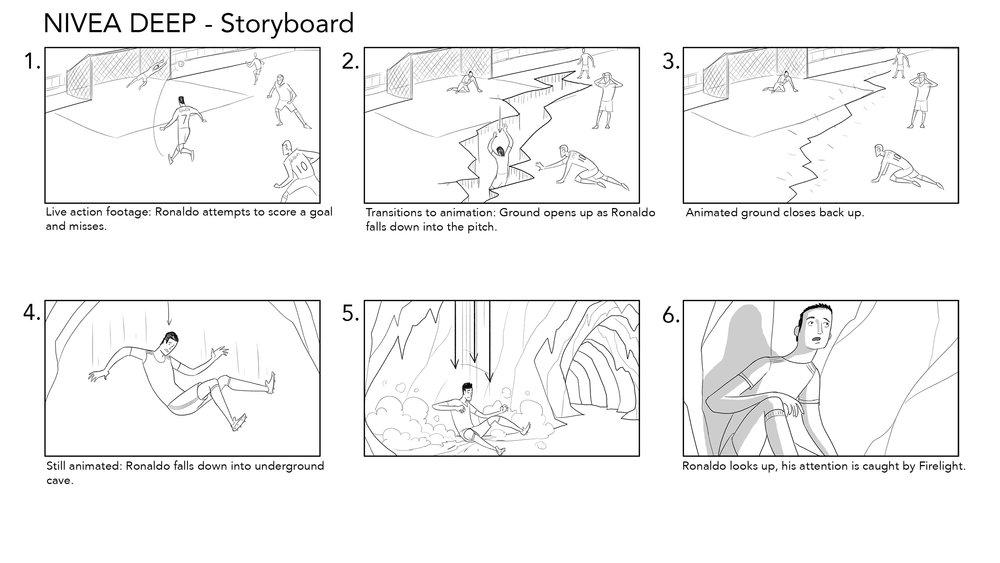 NIVEA storyboard 1.jpg