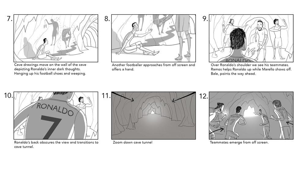 NIVEA storyboard 2.jpg