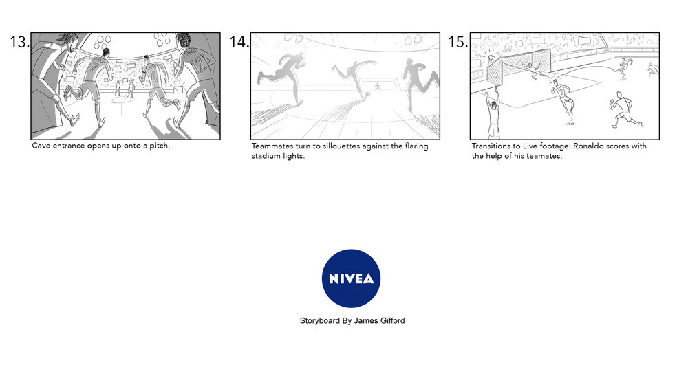 NIVEA Storyboard 3.jpg