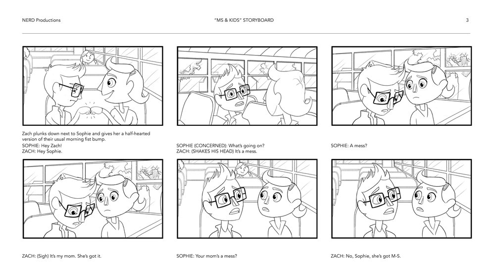 MS_KIDS_Storyboard-3.jpg