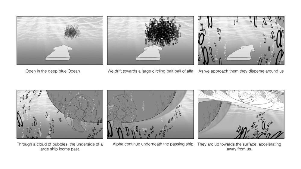 PGIM 360 Storyboard-1.jpg