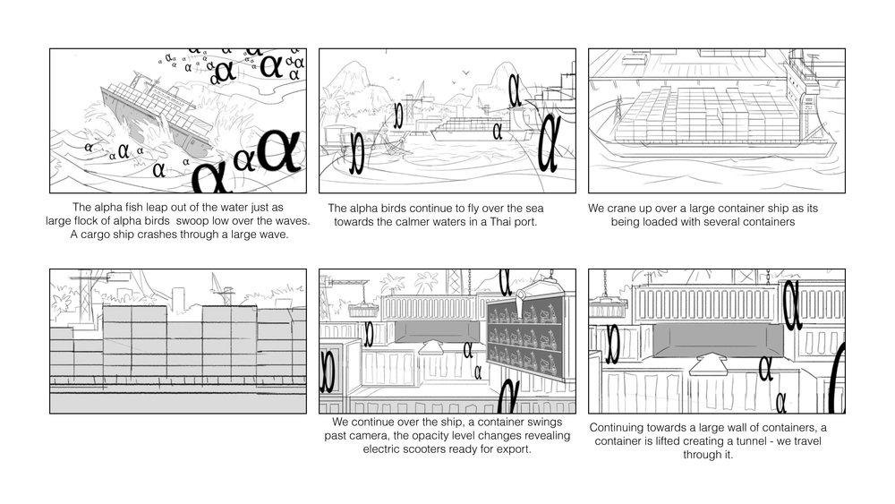 PGIM 360 Storyboard-2.jpg