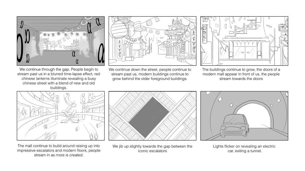 PGIM 360 Storyboard-3.jpg