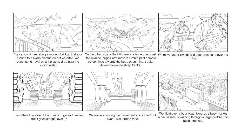PGIM 360 Storyboard-4.jpg