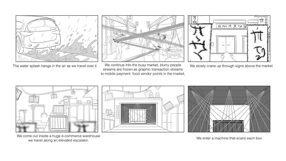 PGIM 360 Storyboard-5.jpg
