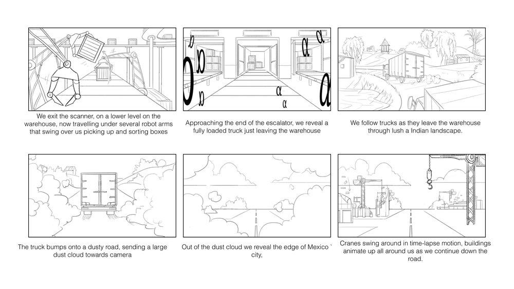 PGIM 360 Storyboard-6.jpg