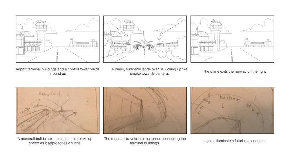 PGIM 360 Storyboard-7.jpg