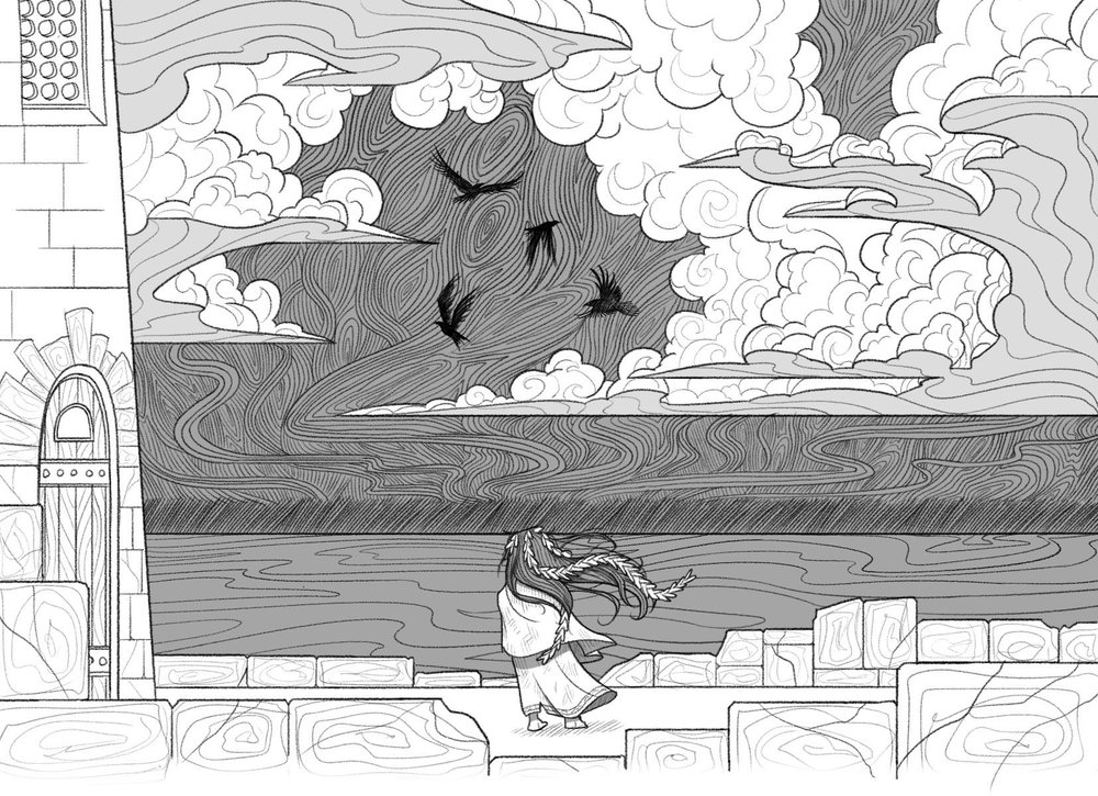Storm Child 19.jpg