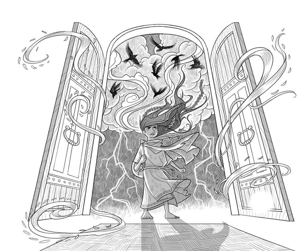 Storm Child 23.jpg