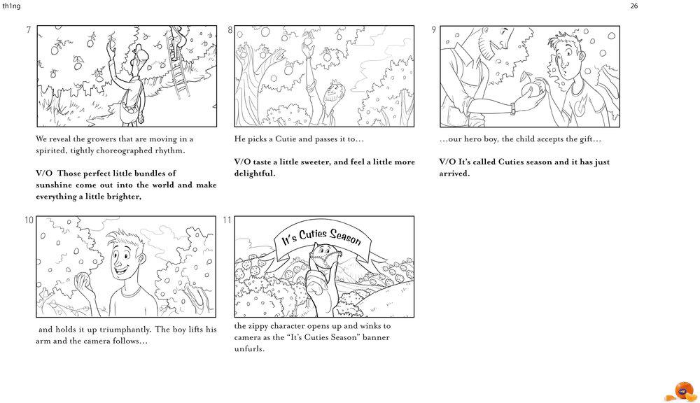 Cuties storyboard-2.jpg