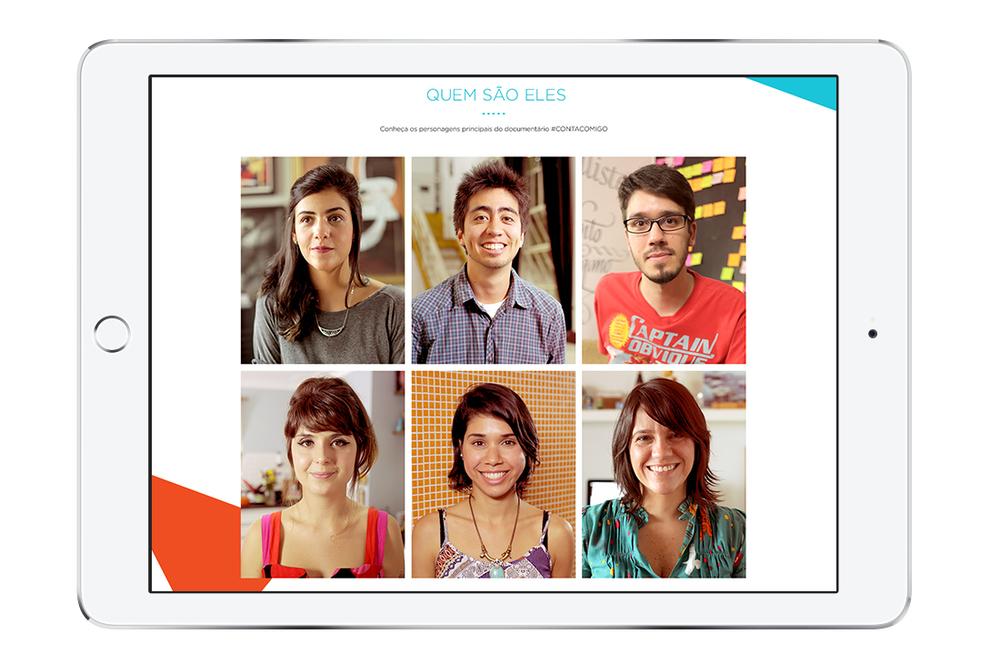 devices-B.jpg