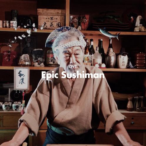 4-sushiman.jpg