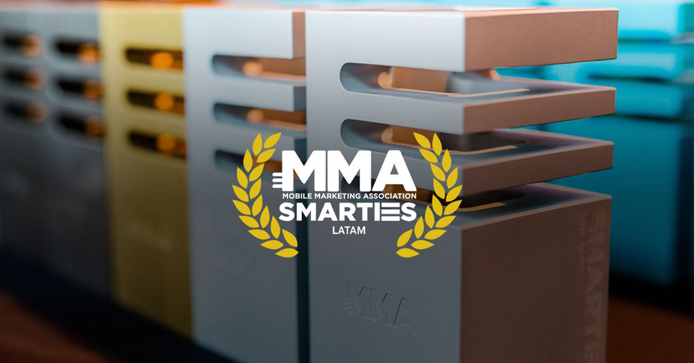 news_mma_thesmarties2017.jpg