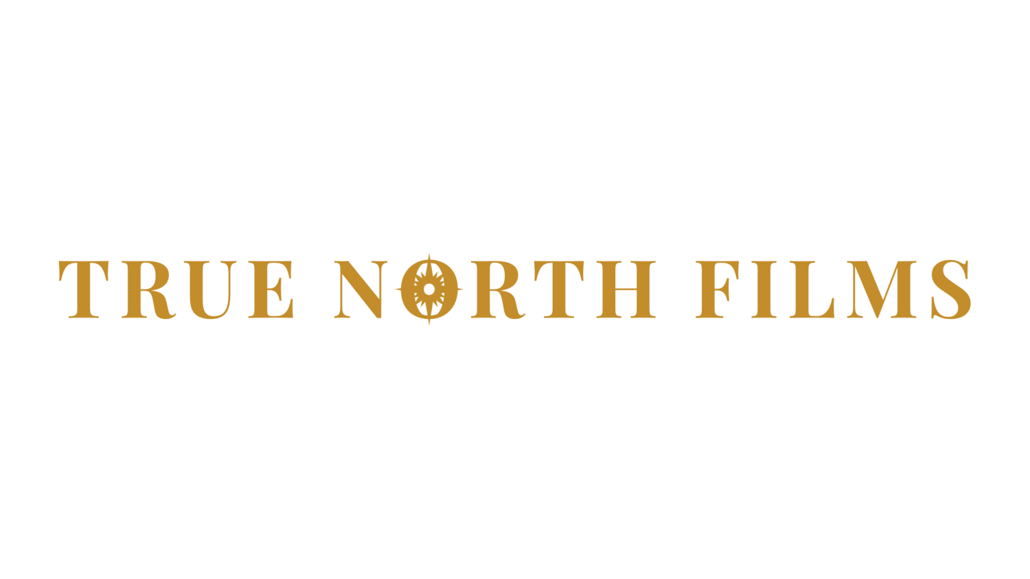 True North Films
