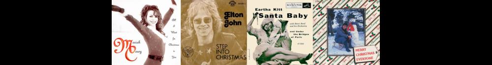 Christmas Repertoire Image.png