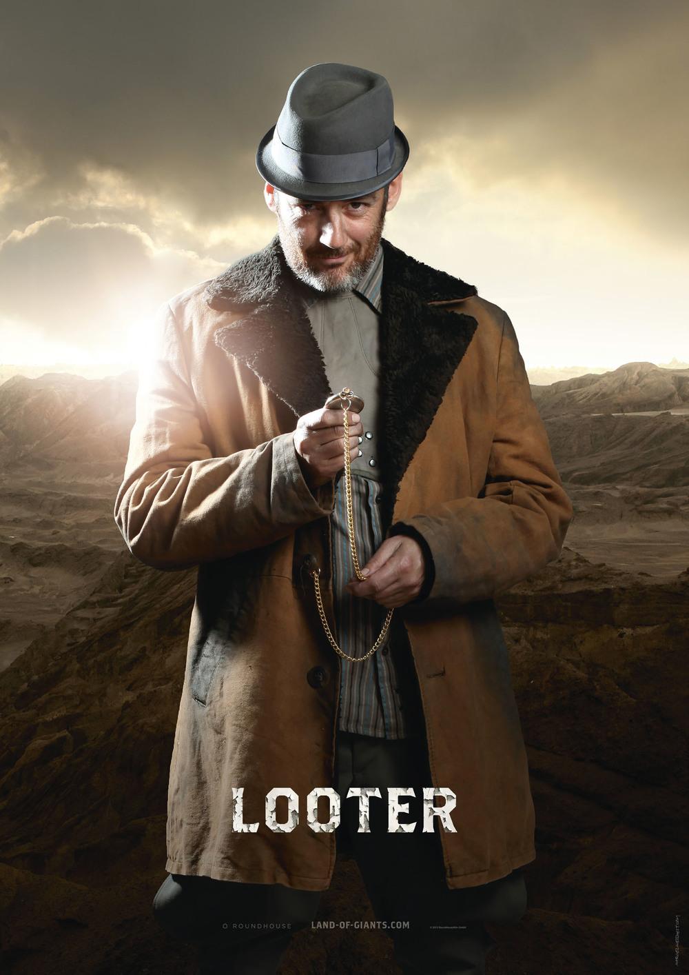 landofgiants_characterposter03_looter_594x840mm.jpg