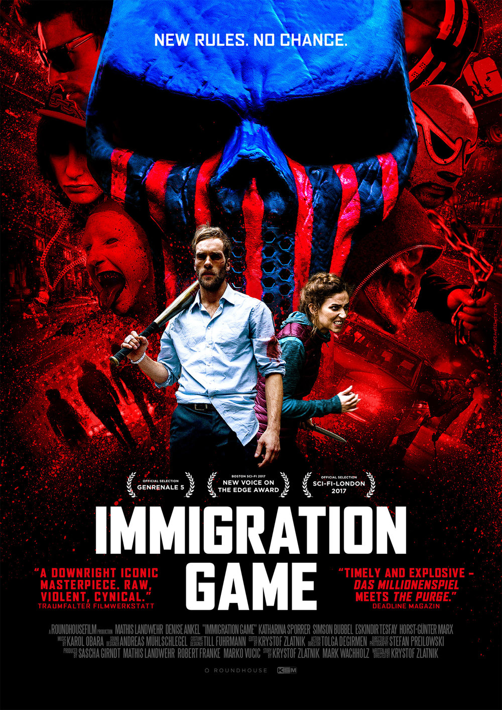 immigration-game_teaser-poster.jpg