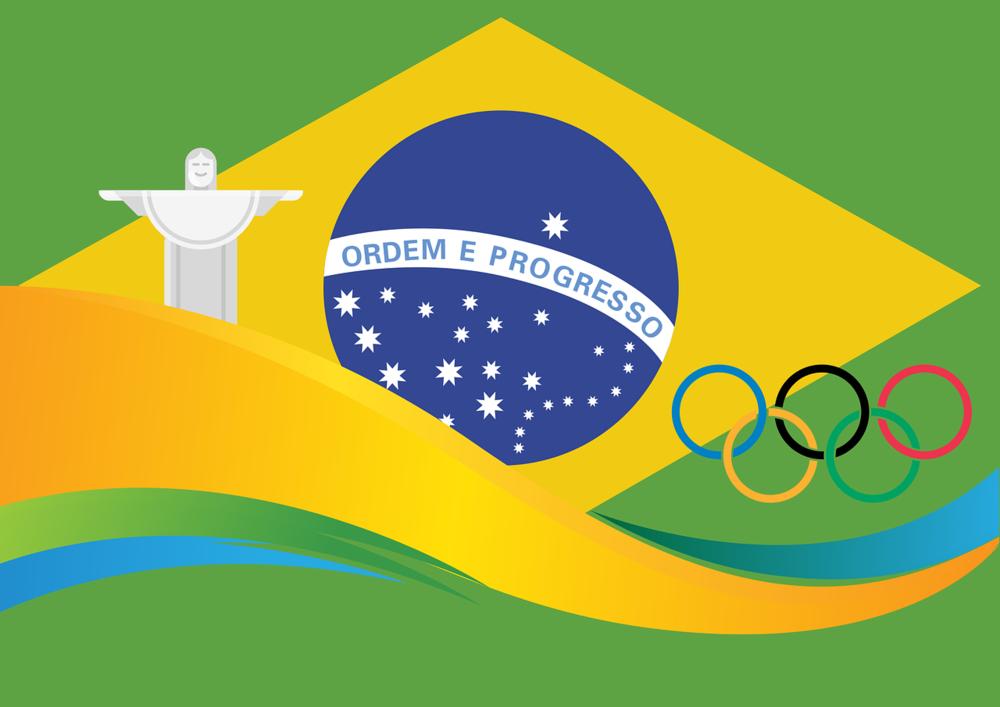 Brazil Soccer World Champions.png