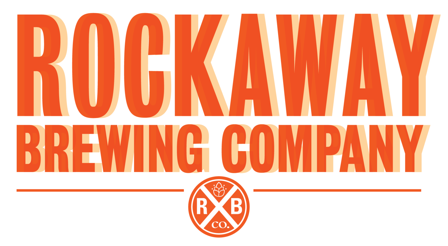 Rockaway Brewing Co.
