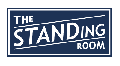 Laugh the night away as Standing Room LIC hosts Comedy at Rockaway Brewing Co! Swing by and order a Standing Room Pale Ale, then head to see this hour long set which takes place in our upstairs space.