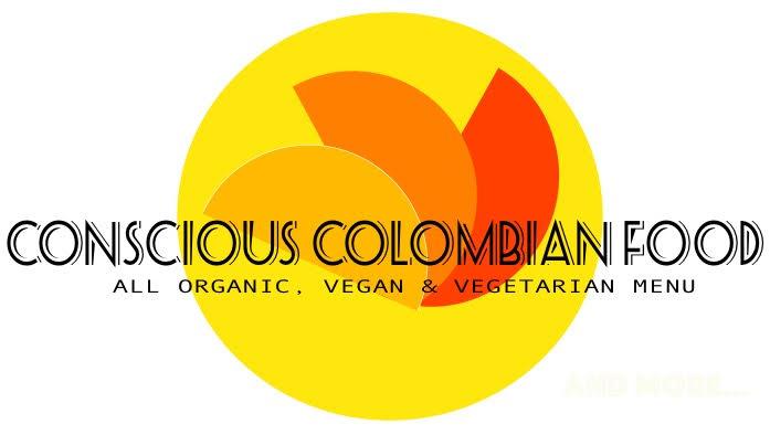 consciouscolombian.jpeg
