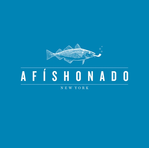 Afishonado will be back at the brewery making beer-battered fish and shrimp tacos, a perfect complement to your warm-weather day drinking adventures.   Follow Afishonado! Instagram: @afishonadonyc, Facebook: https://www.facebook.com/Afishonadonyc