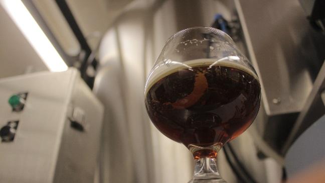 beerpage3.jpg