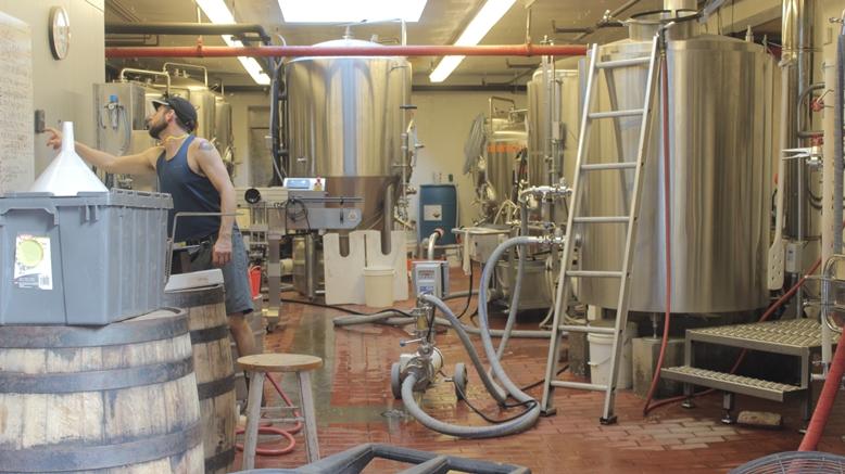 beerpage2.jpg