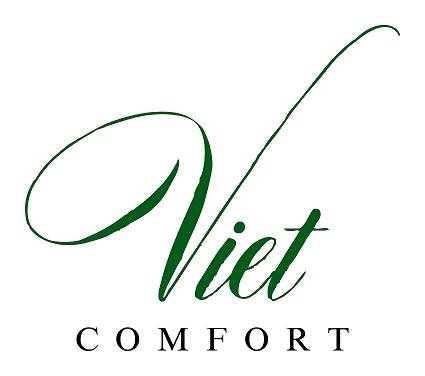 @vietcomfort is popping up at @rockawaybrewco this Friday 6-9 pm. Stop by for a beer and some Vietnamese inspired bar bites - deviled eggs, taro chips, summer rolls, and meatballs.