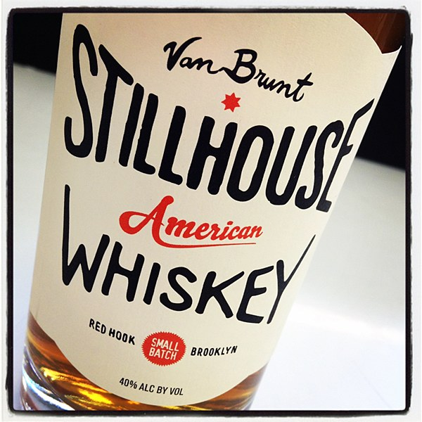large-Van Brunt Stillhouse.JPG