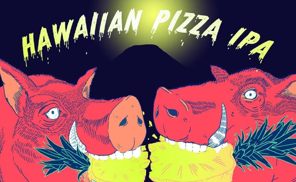 FINAL_HawaiianPizza_SocialPost-07-07.jpg