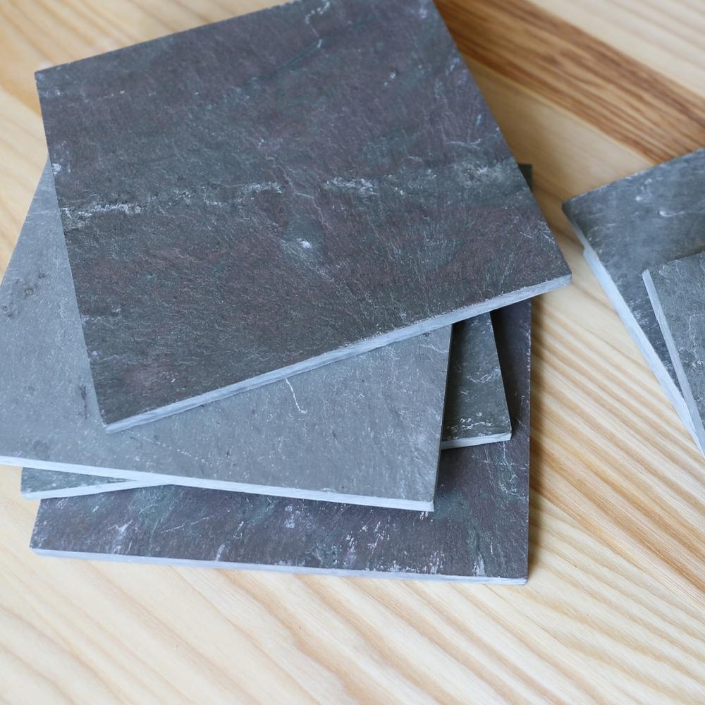 Vermont slate floor tile gallery tile flooring design ideas green slate floor tile image collections tile flooring design ideas vermont slate floor tile gallery tile doublecrazyfo Images