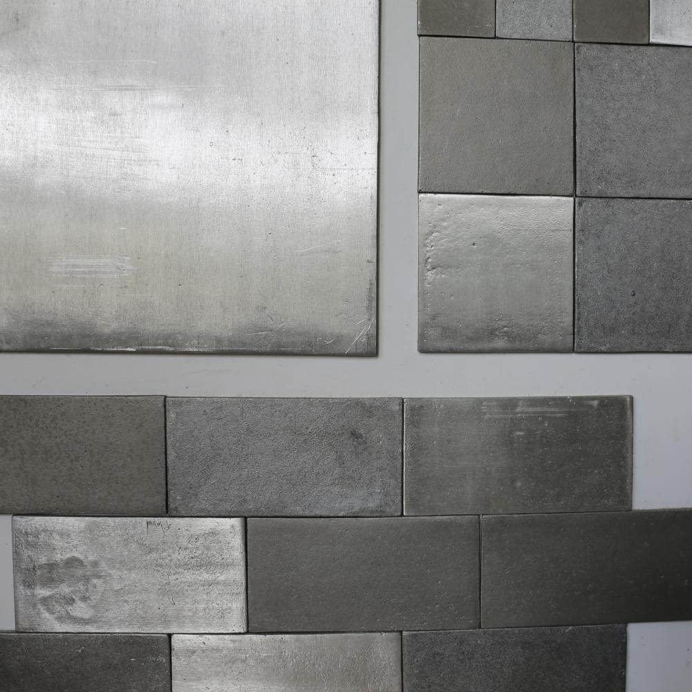 Tiles — Interiors Green