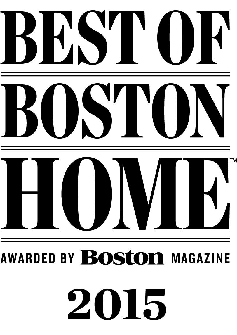 BOB Home 2015 Logo.jpg