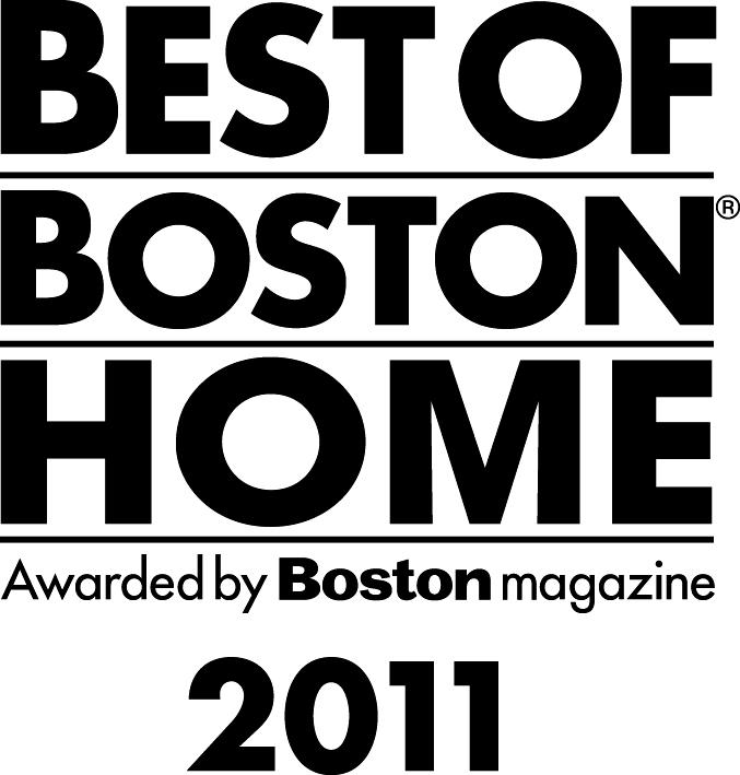 BOB home logo 2011.jpg