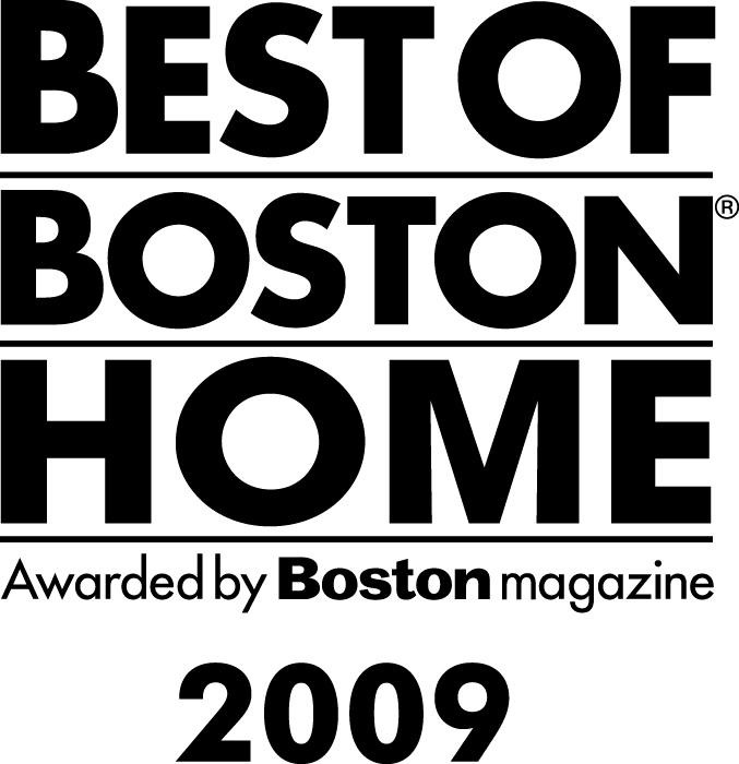 BOB home logo 09.jpg